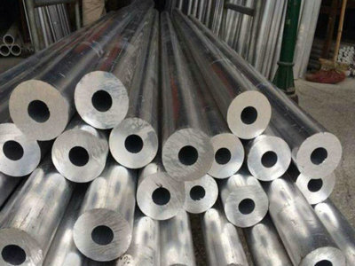 Squared Corners 12 Length Unpolished Extruded Temper 3-1//2 Leg Lengths ASTM B221 Finish Mill Equal Leg Length 0.28 Wall Thickness 6 Width 6061 Aluminum I-Beam