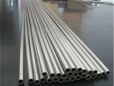 Astm B111 C71500 Copper Nickel Tube Bfe30 1 1